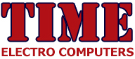 Times Electro Computers